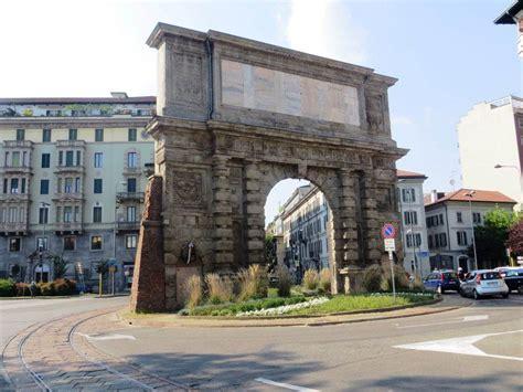 In Porta Romana by Discovering Porta Romana District Brera Apartments
