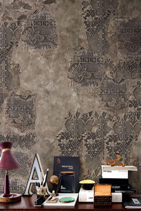 Tapeten Italienisches Design by Beeindruckende Tapeten Italienisches Design Innerhalb