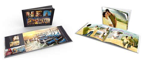vente en ligne album photo mariage livre photo a4 panorama 224 commander 224 cr 233 er en ligne avec