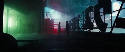 Runner Blade 2049 Bladerunner Wallhere Wallpapers