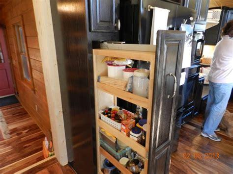 kraftmaid tall pantry pull  cabinet kraftmaid kitchen