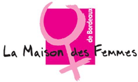 la maison des femmes association de l aide familiale