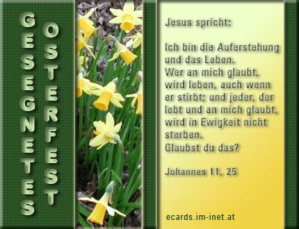 christliche ecards ostern