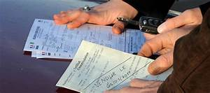 Que Faire De La Carte Grise En Cas De Vente : d marches carte grise pour une voiture d 39 occasion cartegrise ~ Gottalentnigeria.com Avis de Voitures