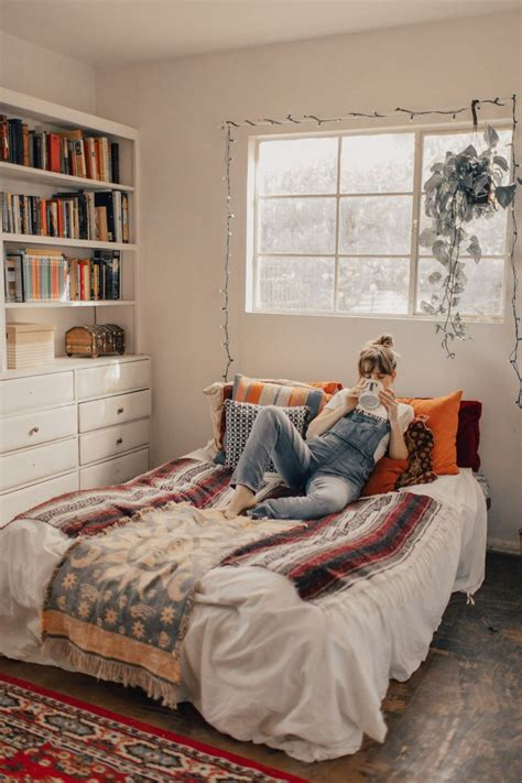 simple small bedroom designs the 25 best bedroom inspo ideas on 17070