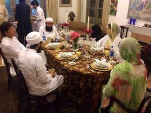 mariage mixte islam tariq ramadan tariq ramadan