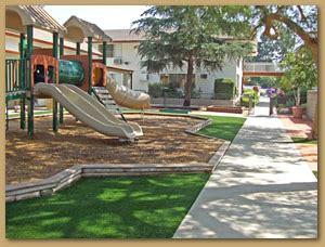 aldersgate untied methodist church day care center 102 | preschool in tustin aldersgate untied methodist church day care center f8404d1abfad huge
