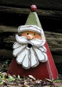 Grundierung Holz Außen : weihnachtsdeko aussen aus holz ~ Whattoseeinmadrid.com Haus und Dekorationen
