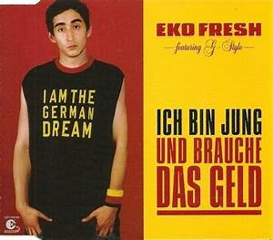 Eko Fresh Die Abrechnung Lyrics : eko fresh anti garranti lyrics genius lyrics ~ Themetempest.com Abrechnung