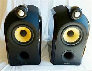 B W Lautsprecher 804 : lautsprecher b w bowers wilkins pm1 stereo in ergolding boxen lautsprecher kopfh rer ~ Frokenaadalensverden.com Haus und Dekorationen