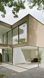 Schiebefenster Für Balkon : sky frame classic schiebefenster fenster fassade haus ~ Watch28wear.com Haus und Dekorationen