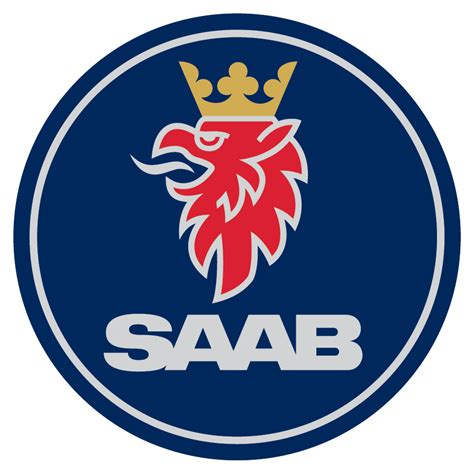 Saab Logo by Saab Logo Search Grand Prix Logos De Coches