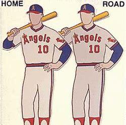 angels  tailgating jerseys custom jerseys