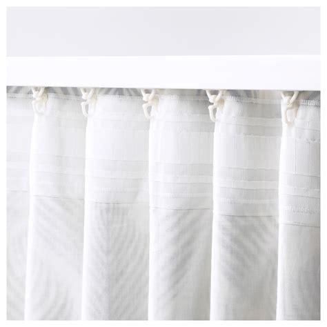ikea drapes linen ikea linen curtains blinds bedroom living room window