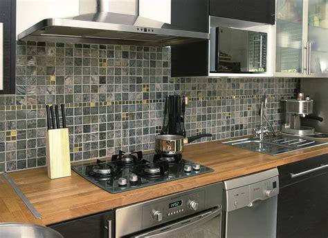 mosaique autocollante cuisine mosaique autocollante pour cuisine 28 images mosaique