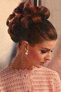 357 best images about classic hair on Pinterest | 1960s ...