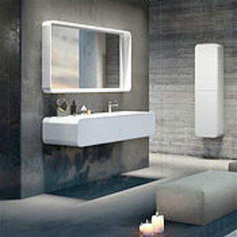 pure de kramer  mobilier de salle de bain haut de gamme
