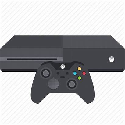 Icons Console Icon Controller Games Control Play