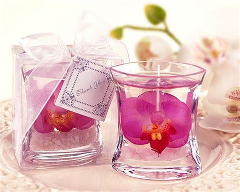 Gel Candele by Diy Gel Candle Designs You Ll
