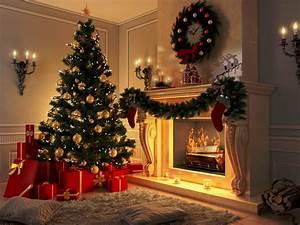11, Indoor, Holiday, Decorating, Ideas