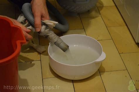 nettoyage machine a laver linge machine 224 laver laden nettoyage filtre