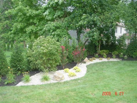 landscape privacy i make this blog design your landscape 45005 commercial property