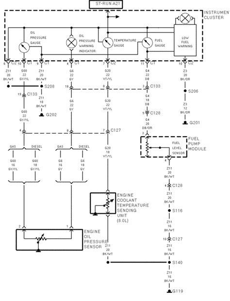 5 9 cummins wiring diagram wiring diagram