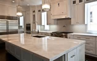 backsplash tiles kitchen kitchen backsplashes dazzle with their herringbone designs