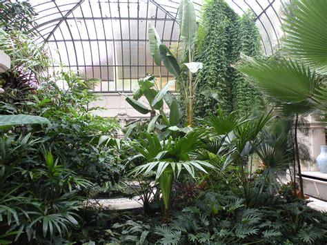 File:jardin D'hiver Lux1.jpg