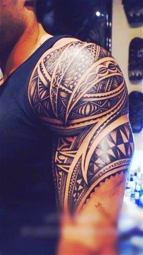 arms tattoos  mens  tattoos