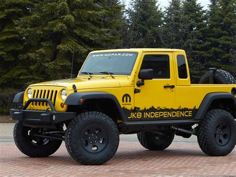 jeep wagon 2016 2016 jeep truck new car release and specs 2018 2019