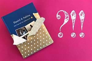 Persönliches Geschenk Jahrestag : euer whatsapp chat als buch 5 anl sse f r ein wirklich pers nliches geschenk ~ Frokenaadalensverden.com Haus und Dekorationen