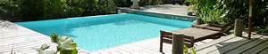 Piscine Beton Prix : jolie piscine b ton prix ~ Melissatoandfro.com Idées de Décoration