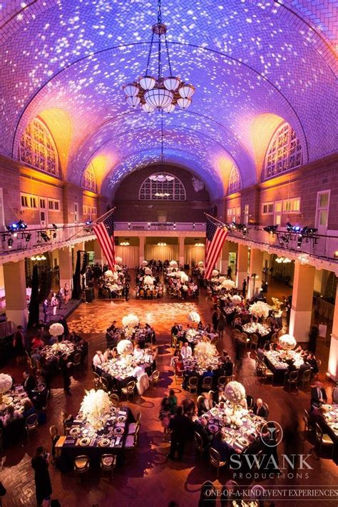 corporate holiday parties and events the top corporate event themes and themes for 2016 ambiance inspiration corporate