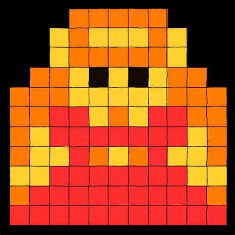 8bit Zelda By Metalshadowoverlord On Deviantart