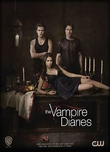 142 best images about Posters - TVD on Pinterest | Nina ...