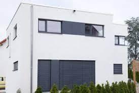 Hausfassade Weiß Anthrazit : bildergebnis f r haus wei anthrazit hausfasade pinterest haus haus bauen und wohnzimmer ~ Markanthonyermac.com Haus und Dekorationen