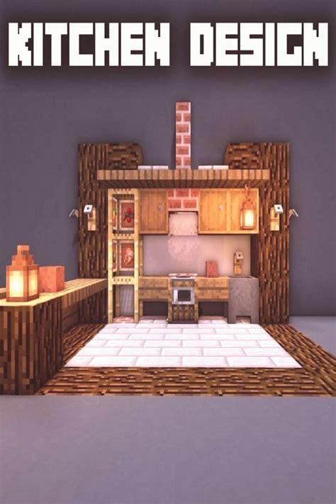 marvel comics minecraft bedroom ideas game minecraft bedroom ideas diy boy rooms cool minecraf