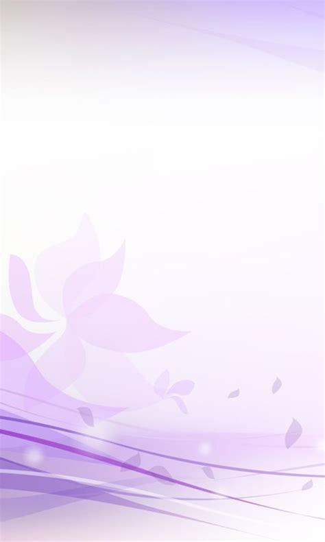 light purple floral backgrounds colors flowers purple white desktop background