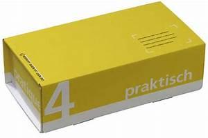 Post Paket Maße : wenn der p stler nur noch bis ins erdgeschoss kommt artikel ~ A.2002-acura-tl-radio.info Haus und Dekorationen