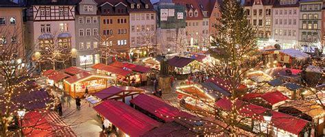 Zeil Weihnachtsmarkt 2017 by Weihnachtsmarkt Jena 2018 214 Ffnungszeiten Parken