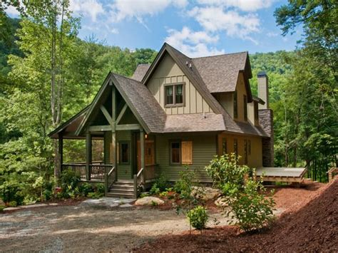 best 25 cabin exterior colors ideas on