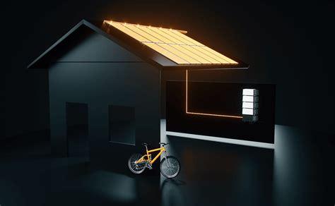 Stromspeicher Solarstrom Nutzen Auch Wenn Es Dunkel Ist by Rentable Stromspeicher Wissenswertes Zu Photovoltaik