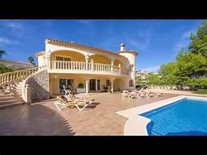 les plus belle maison au monde youtube With maison les plus belle