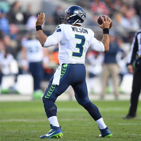 lions  seahawks odds tv schedule predictions