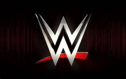 Wwe Raw Wallpapers Iphone Rock Wwf Wrestling