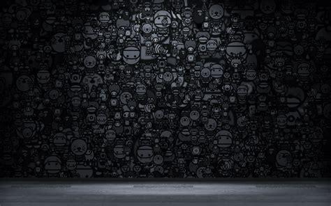 hd developer wallpaper ololoshenka   kids