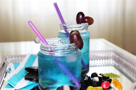 decorare bicchieri di vetro decorare casa con i barattoli di vetro foto design mag