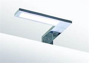 Beleuchtung Für Spiegel : led lampe is002 300p 36xsmd2835 f r badezimmer spiegel beleuchtung ~ Buech-reservation.com Haus und Dekorationen