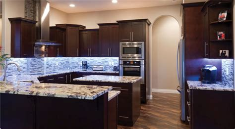 used kitchen cabinets for calgary modern eclectic types of kitchen and bathroom cabinets 9562